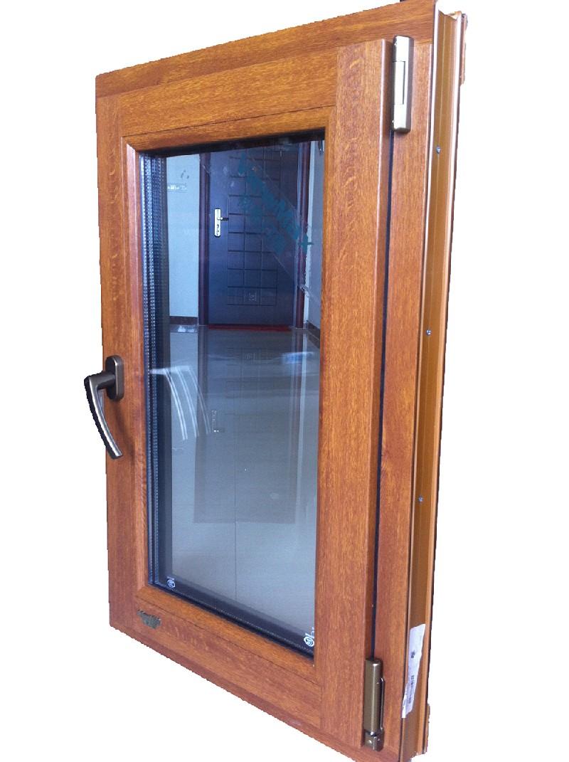 788门窗幕墙_山东聊城极景节能门窗幕墙 塑钢系统窗推拉门阳光房low-e