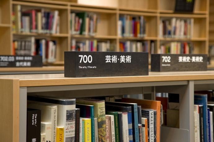 成都 图书馆 导向标识制作, 导视设计 原则,标牌制