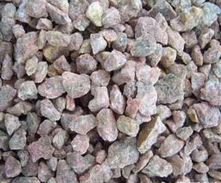 精制麦饭石滤料 麦饭石滤料生产厂家批发价出售