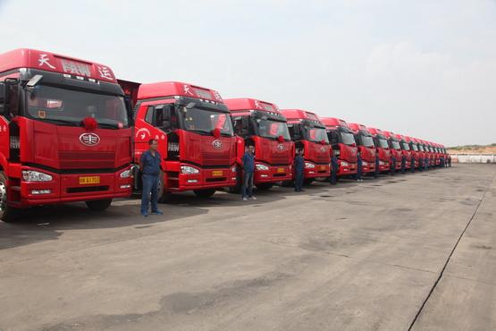 顺德到高要物流公司 物流专线 货运专线 物流运输