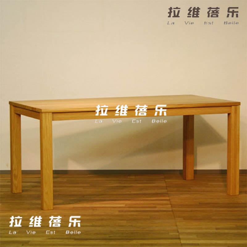 嘉兴清吧桌子(休闲酒吧桌子)实木桌子