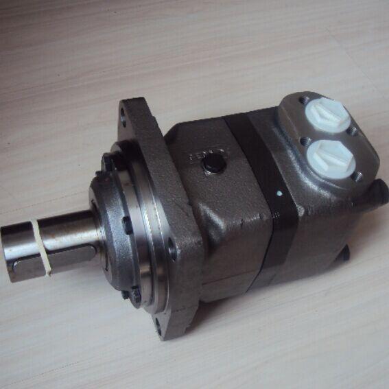 派克汉尼汾 马达 摆线马达 parker 转子马达 低速马达 液压泵 叶片图片