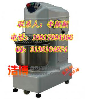 上海恒联搅拌机_上海恒联搅拌机价格