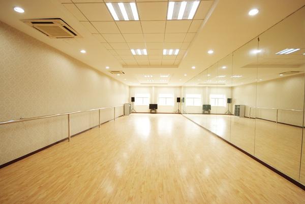 总部基地安装舞蹈玻璃镜子 北京鑫磊玻璃场生产舞蹈镜子【15110157820】。舞蹈镜子是经过国家认证,教委批准的专业环保舞蹈镜。舞蹈镜做工精致;固定在墙壁上舒适.美观.大方。是您练舞蹈的最佳选品。本公司做过多家学校的舞蹈教室.音乐排练厅.舞蹈工作室.幼儿园活动室.老年活动中心等 产品规格: 2米高X1.