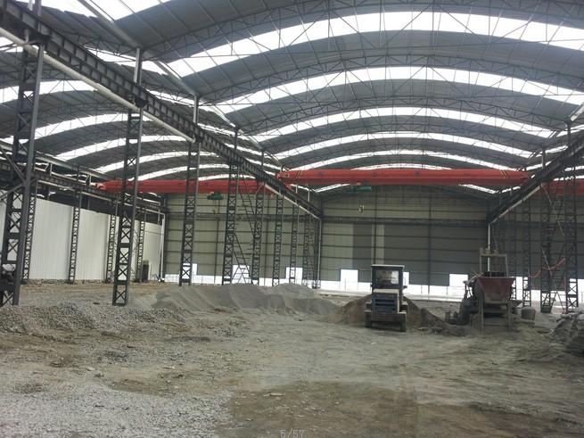 长乐钢结构除锈刷油漆公司