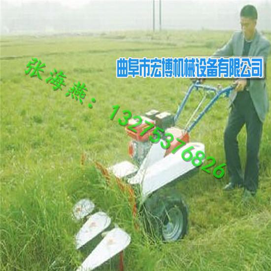 韩国进口韭菜收割机_【韭菜收割机型号新型质保收割机图片收割机