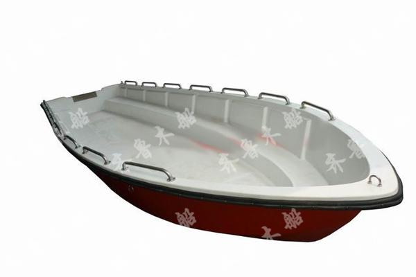 海欧式电动小吃车