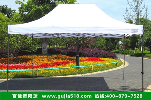 杭州遮阳篷折叠帐篷价格折叠帐篷怎么收图解折叠帐篷