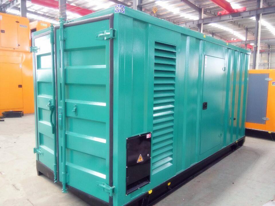 集装箱海运:集装箱海运卷钢装箱与加固技巧