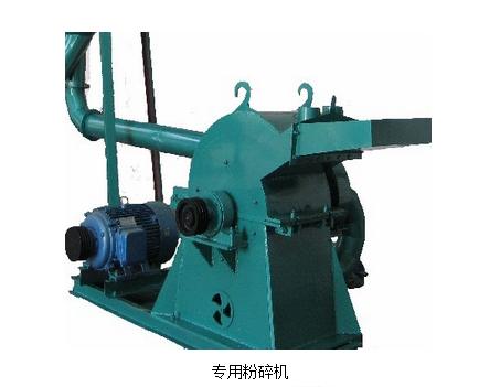 主要用于废旧印刷电路板(铜与pcb)