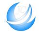 深圳市吉宸电子有限公司Logo