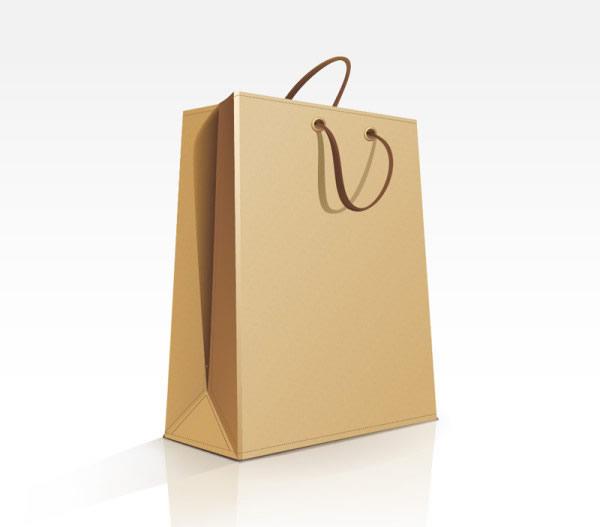 富克纳斯印业是专业为全国各地名小吃设计防油纸袋包装,西餐包装的生产销售型企业。富克纳斯印业一直以来都以客户为中心,努力为客户提供质优价廉的产品,公司各类印刷设备二十多台,专业生产人员近百名,实现了生产全自动化,减少了人为操作的失误和污染,减少生产成本,保障产品的质优价廉。 富克纳斯印业可为客户订做批发各类西餐包装,防油纸袋,休闲食品包装,杯,异形袋,定制塑料袋等各类纸塑包装。店铺产品均为厂家直销,非中间代理商,产品采用食品级原材料,符合安全卫生标准,保障广大消费者的最大权益。 环保纸袋制作,纸手提袋