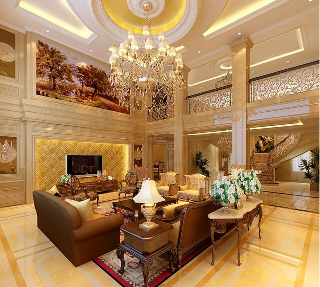 香港英皇装饰装饰设计施工二级资质,专业从事高端家庭装修、别墅、复式装修、酒店装修,写字楼装修、店铺装修、售楼部装修、样板房装修设计、商务会所、网吧、商铺、店面的等工装装修、设计、施工一体化服务。旗下拥有装饰设计工程公司(高端家装部和工装设计部两大部门)、加盟管理公司、木作品加工厂、建材贸易公司四大产业模块。