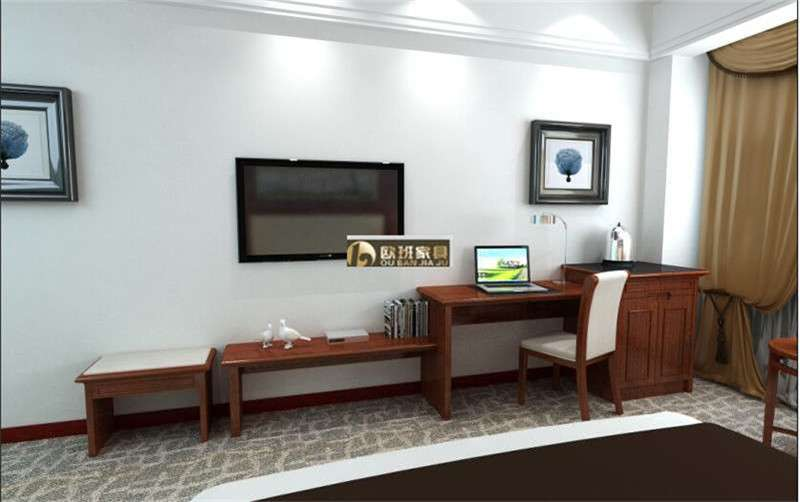 五星级酒店家具-香河酒店家具定制 五星级酒店家具定制高档厂家