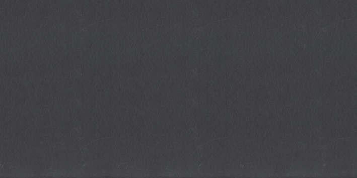 欧典历史博物馆外墙砖_欧典陶瓷_深色仿古砖_无锡欧典