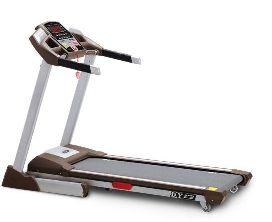 老年人室内健身器材_健身器材厂家