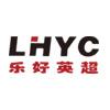 樂好英超標志服(青島)有限公司Logo