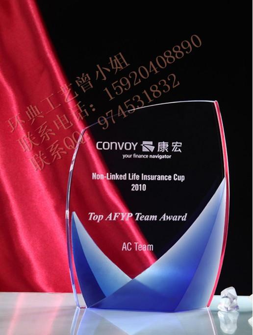 山东科学设计比赛奖杯图片