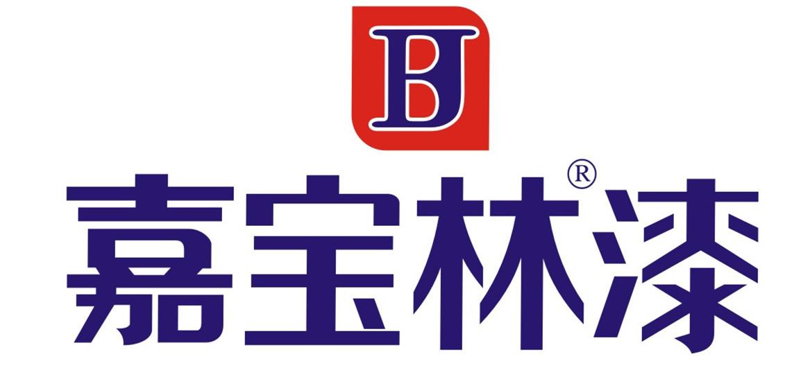 logo logo 标志 设计 矢量 矢量图 素材 图标 1154_557
