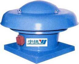 空调设计风机的专用原理上的简化性_山东宇铝包锌锁芯
