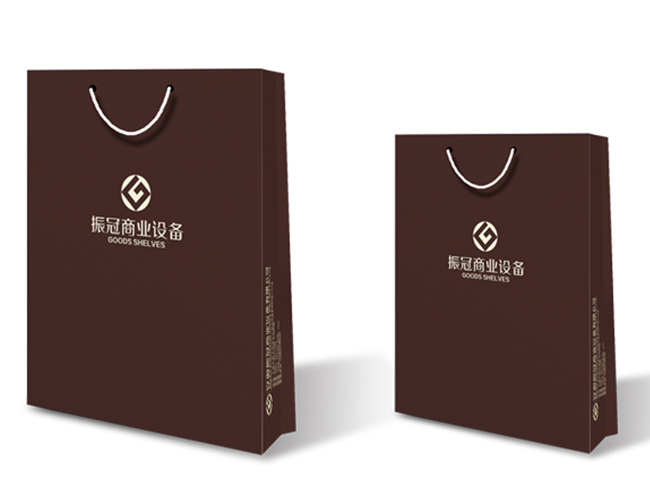 手提袋制作公司_手提袋制作厂家_满城县君鼎纸盒厂