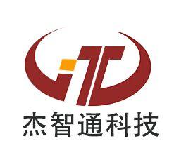 深圳市杰智通科技有限公司Logo