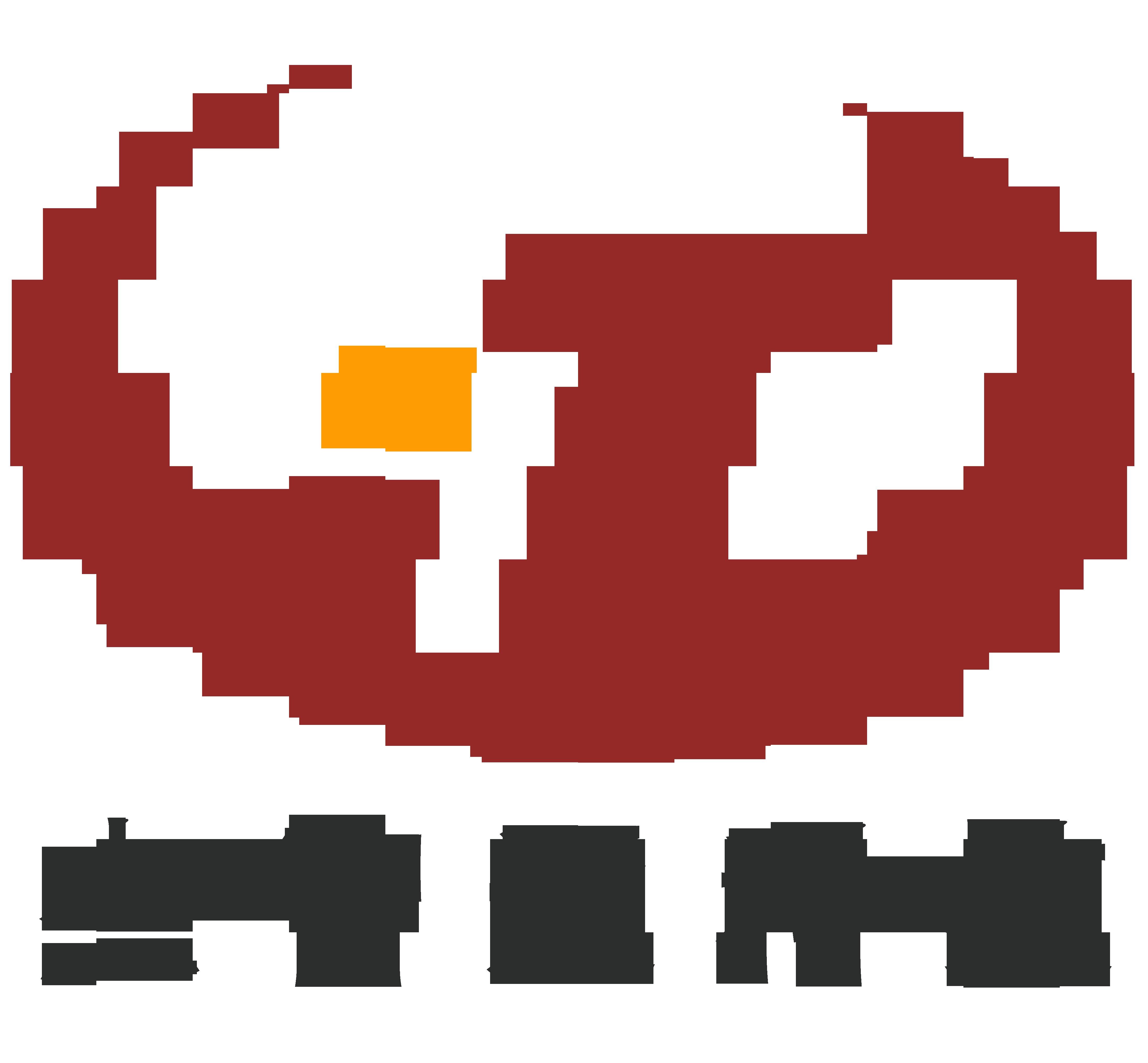 深圳市杰智通科技有限公司