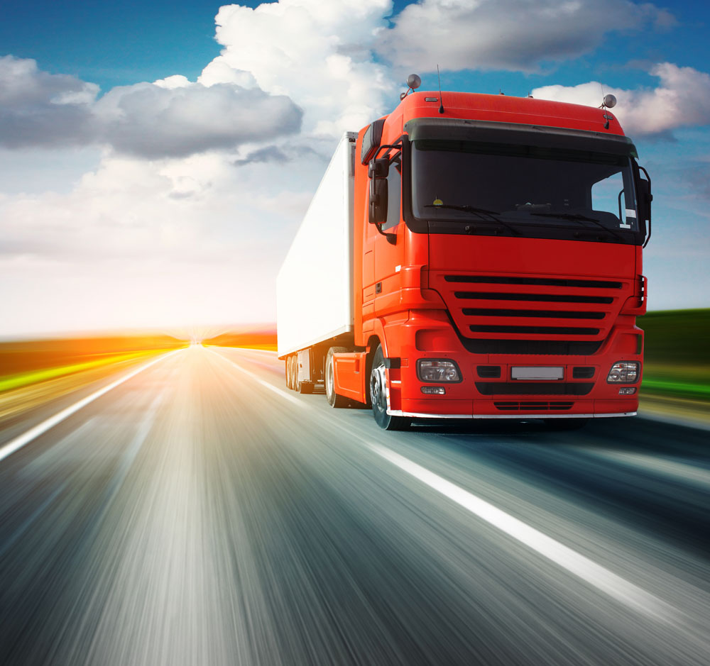 物流企业运输_运输 物流_物流运输