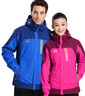 定做风电厂棉服工作服▇定做怀柔区免烫衬衫▇北京西服套装定做图片