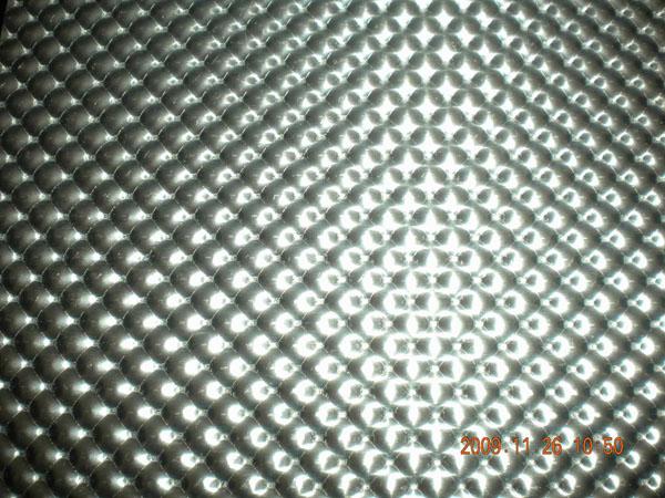 滨州花纹铝板价格!_保温铝板_铝卷_济南鼎盛金属材料