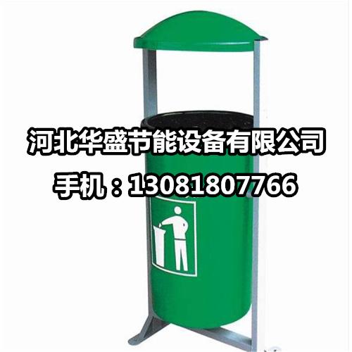 供应杭州动物造型垃圾桶