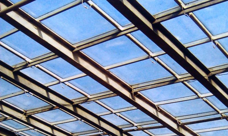 云南钢结构拱架厂家在哪里;昆明钢结构拱架厂家在哪里