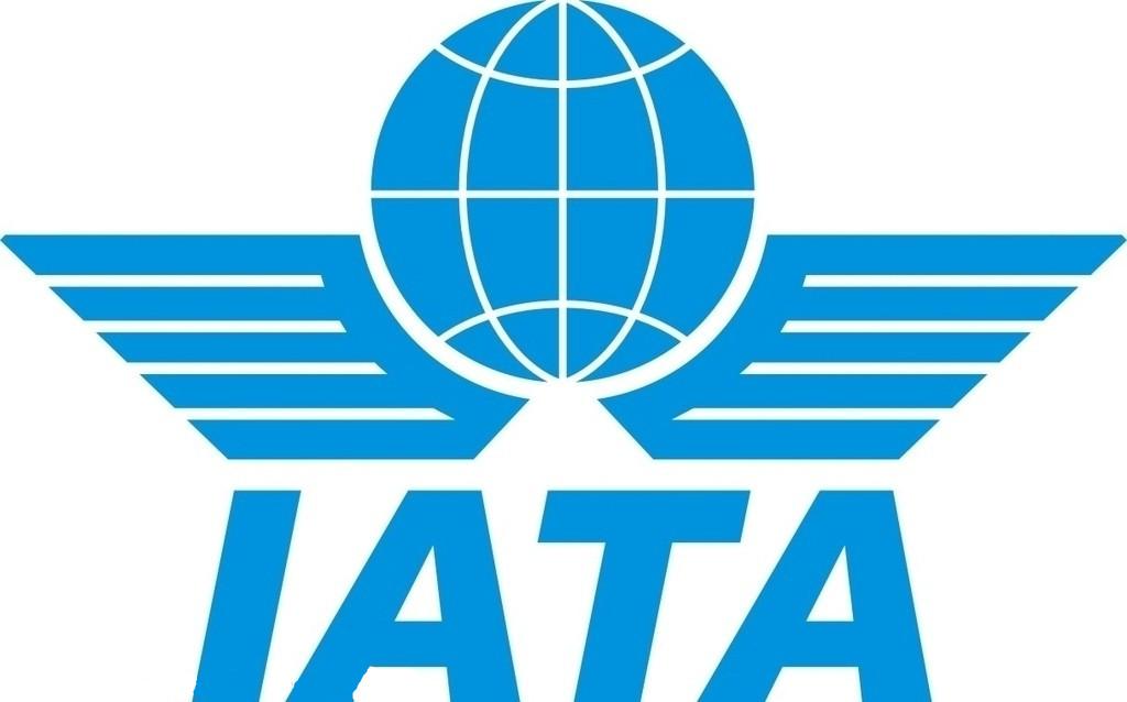 logo logo 标志 设计 矢量 矢量图 素材 图标 1024_638