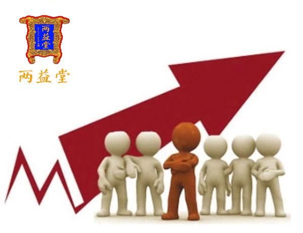 杭州和周期流程_e板上市條件_e板掛牌好處_e板上市_()