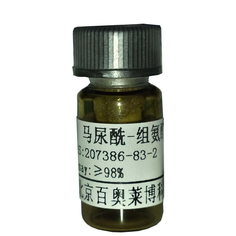 注射用硫酸卡那霉素注射用硫酸卡那霉素说明