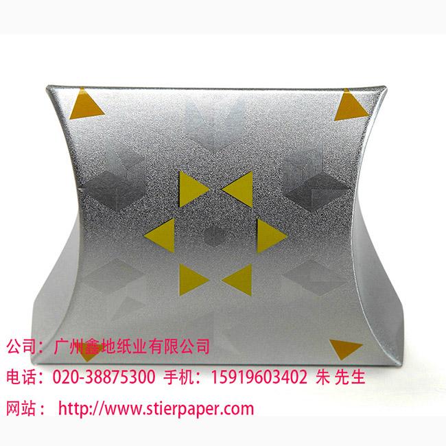 金银铝箔卡纸厂家:铝箔哑银卡纸,铝箔哑金卡纸批发