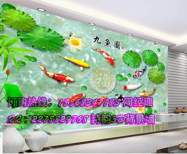 海洋主题酒店立体3d沙滩宣传墙价格,海洋宾海洋系列文化墙报价