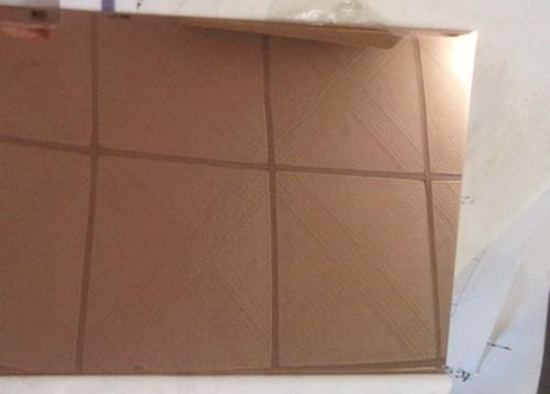 304材质玫瑰金不锈钢板直销图片