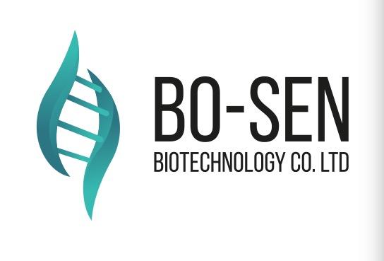 武汉柏森源生物科技有限公司logo