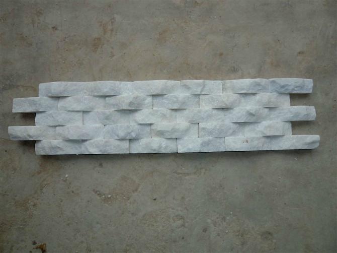 文化砖外墙,文化砖外墙价格