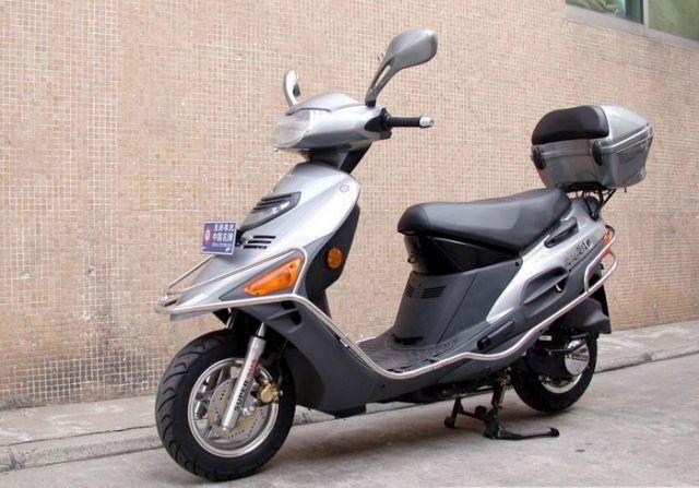 踏板车摩托车跑车报价 川崎摩托车跑车 雅马哈摩托车跑车 铃木摩托车