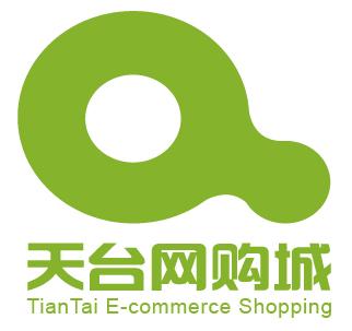 logo logo 标志 设计 矢量 矢量图 素材 图标 322_303