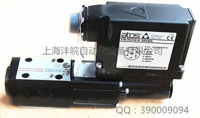 e-040-l71_阿托斯液压图片