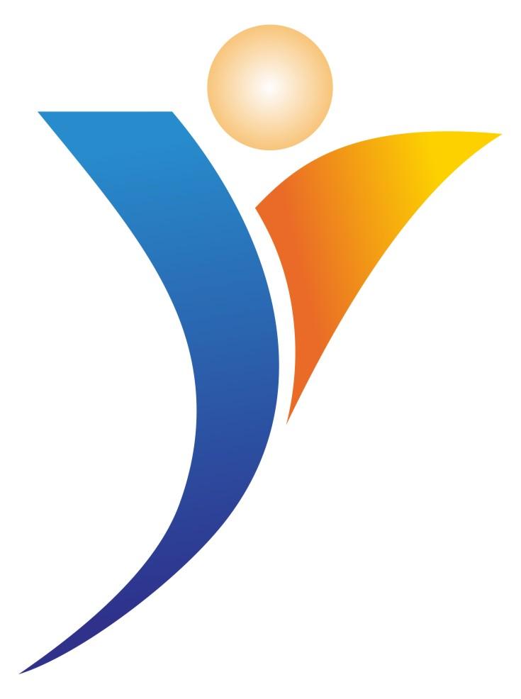 1015-50kg_广州洋奕电子科技有限公司 - 商国互联网