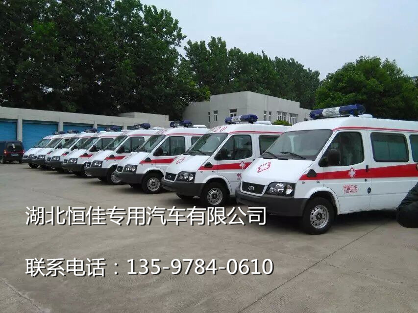江铃全顺新款v348救护车[参数 报价] 江铃全顺救护车 新款救护车 非典敲响警钟,本市卫生部门决定花巨资购买一批每辆价值近30万元的江铃全顺新款v348救护车,用于转运病人以防止在运送过程中可能造成的传染。3年内,各区、县医疗急救中心都将配齐江铃全顺新款v348救护车,郊县每个区、县至少配1至2辆,中心城区的江铃全顺新款v348救护车配备数量正在研究中。 总质量 3300 罐体容积 额定载质量 外形尺寸 496320002660 整备质量 2570 货厢尺寸  额定载客 6-9 准拖挂车总质量 驾