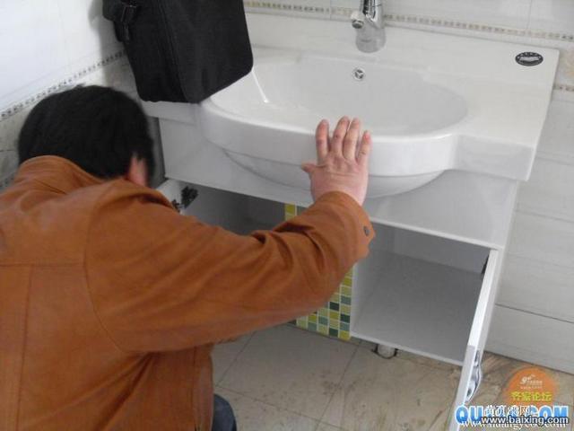 包装说明:水管维修上下水管改造马桶水箱维修地漏阀门安装换水龙头图片