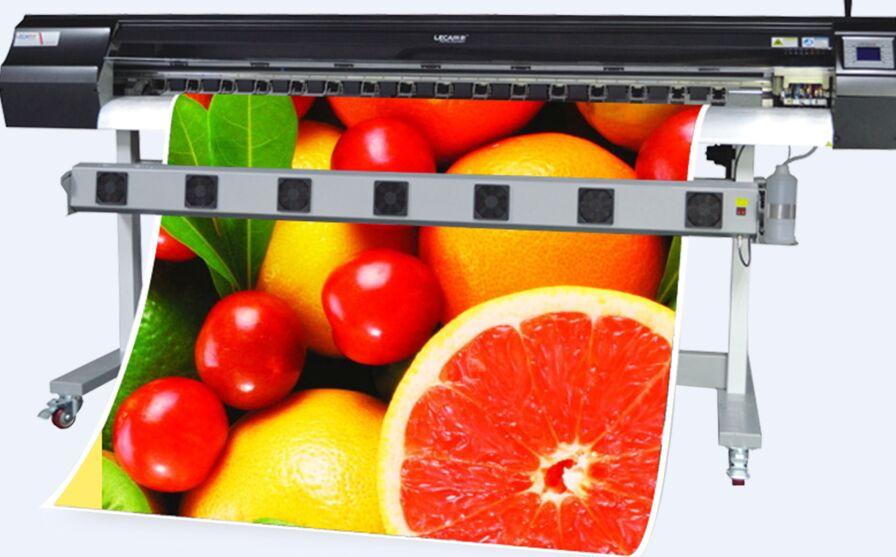 写真机制作图像节约成本分析