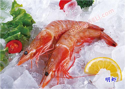 活海鲜:澳洲龙虾,美洲龙虾,南非螃蟹,加拿大多宝鱼,马达加斯加沙丁鱼.