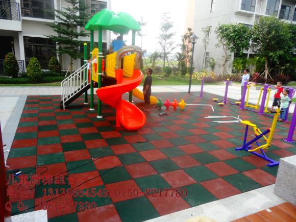 湘潭公园儿童滑梯制造/韶山市幼儿园儿童滑梯设计安装