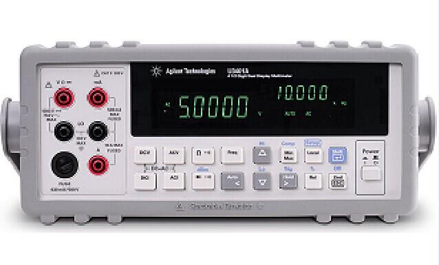 电子仪器仪表检�ym�_商国互联首页 供应信息 仪器仪表 电子测量仪器 其他电子测量仪器  品
